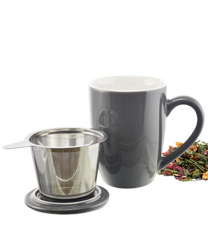 tea infuser mug ceramic cup wholesale canada glass tea mug supplier direct cup ceramic