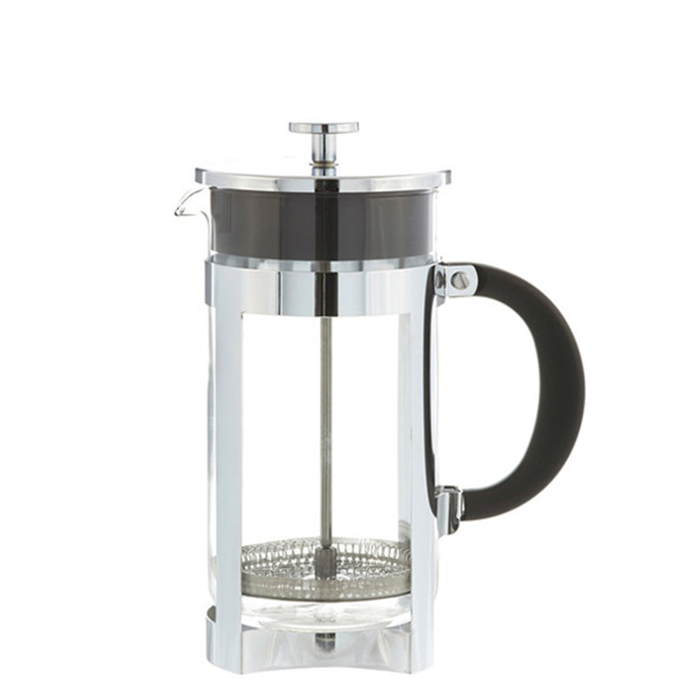 French Press: GROSCHE Boston - 350ml/11.8 fl. oz/3 cup - Package of 4