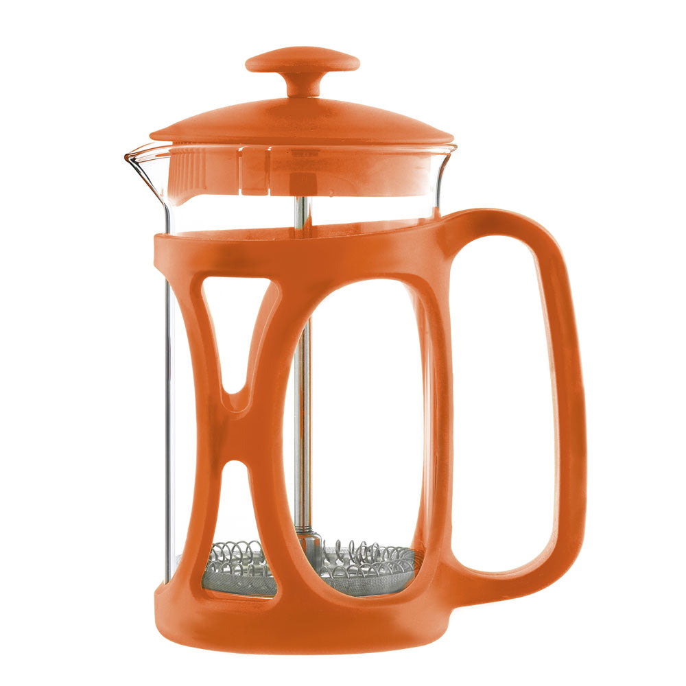 grosche french press wholesale canada coffee maker direct distribution online