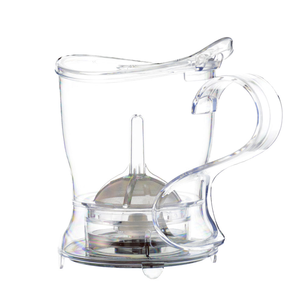 aberdeen tea infuser smart tea maker canada wholesale