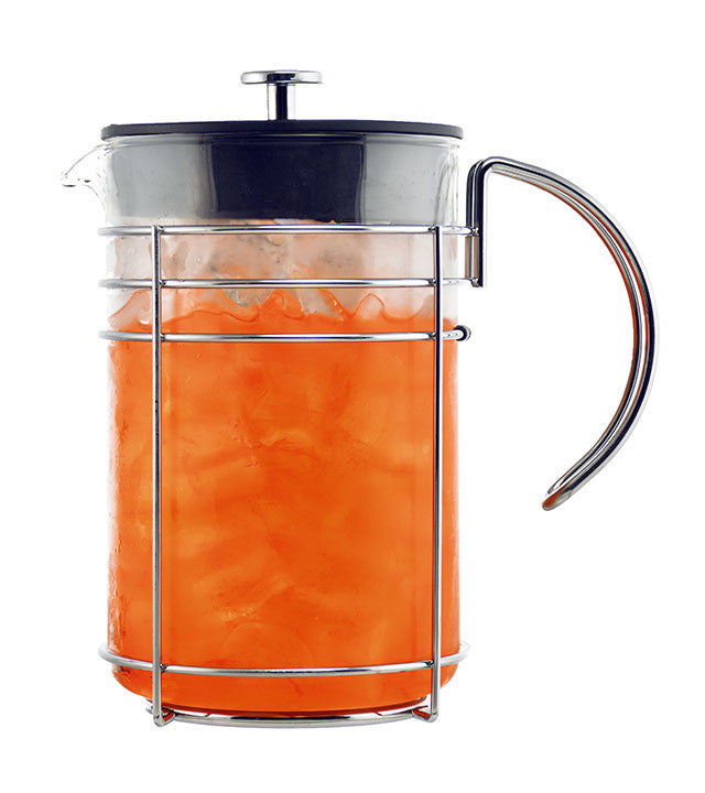 how to make iced tea ina  french press wholesale direct canada