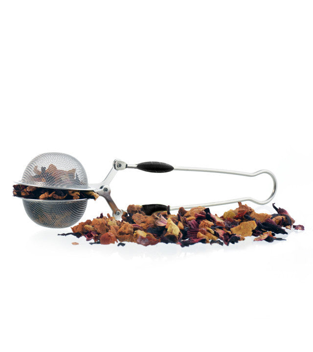 tea accessories wholesale canada]