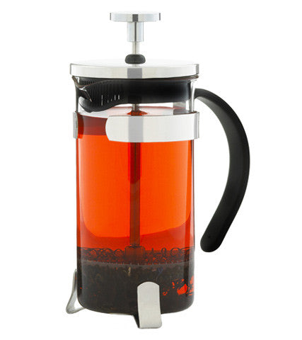 small french press direct wholesale kithcen supplier canada tea coffee