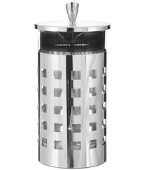 French Press: GROSCHE Casablanca - 1000ml/34 fl. oz/8 cup - Package of 2