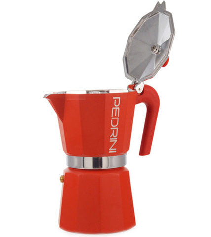 pedrink stovetop espresso maker wholesale canada italian coffee maker moka pot supplier
