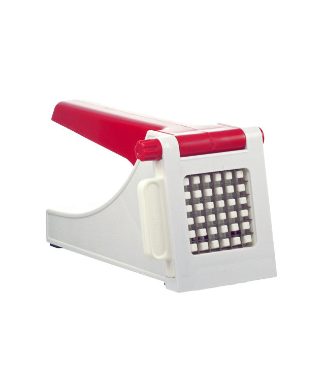kitchen accessories slicer chopper wholesale canada supplier vendor discount