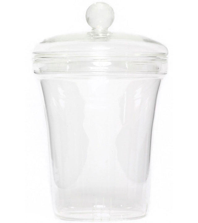 replacement infuser wholesale