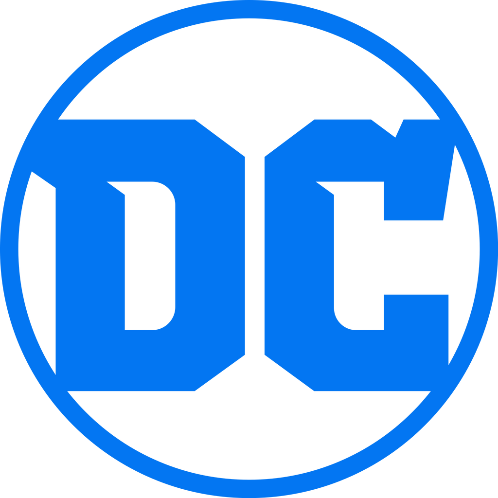 Warner Brothers Announces Full Line-Up of Future DC Universe Films