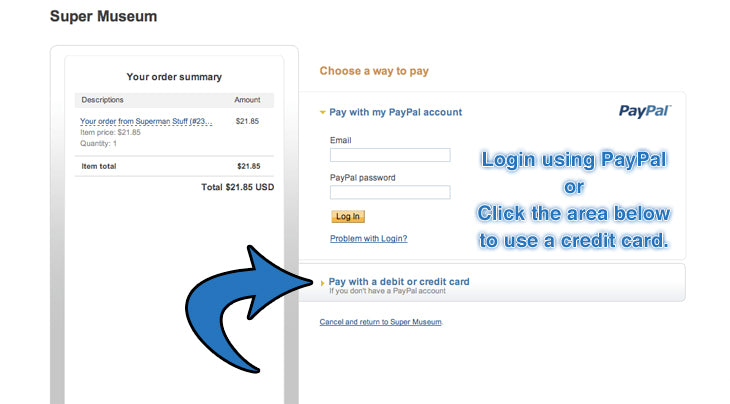 paypal-howto.jpg