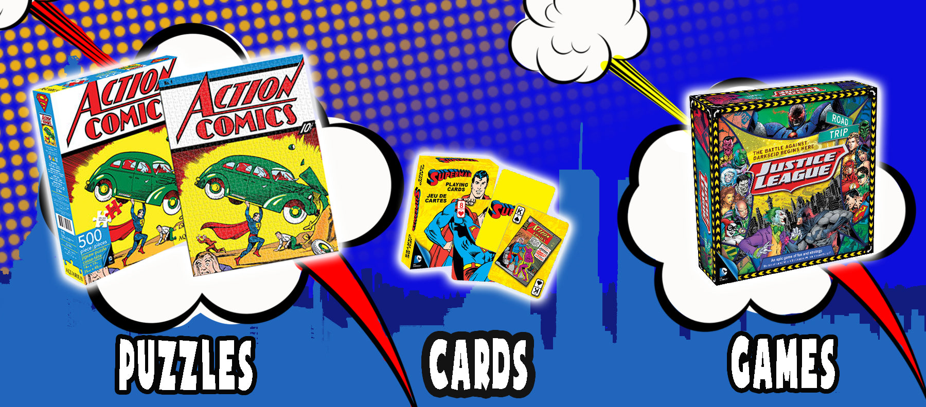 puzzles-cards-and-games.jpg