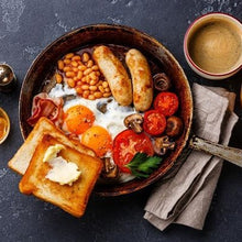 Load image into Gallery viewer, Breakfast Box