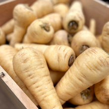 Load image into Gallery viewer, Parsnips | Per Kilo | Local Delivery and Collection only