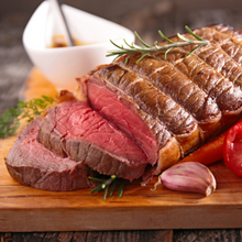 Load image into Gallery viewer, Fillet of Beef | Free Range