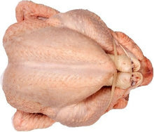 Load image into Gallery viewer, Whole Chicken | Free Range