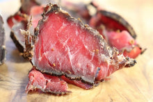 Load image into Gallery viewer, Biltong | British Grass Fed Beef