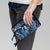 RFID Deluxe All Together Crossbody Bag