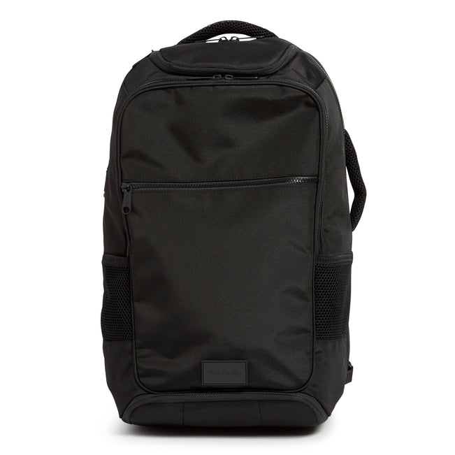 XL Journey Backpack