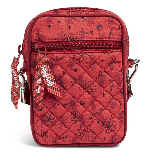 Harry Potter™ RFID Small Convertible Crossbody Bag