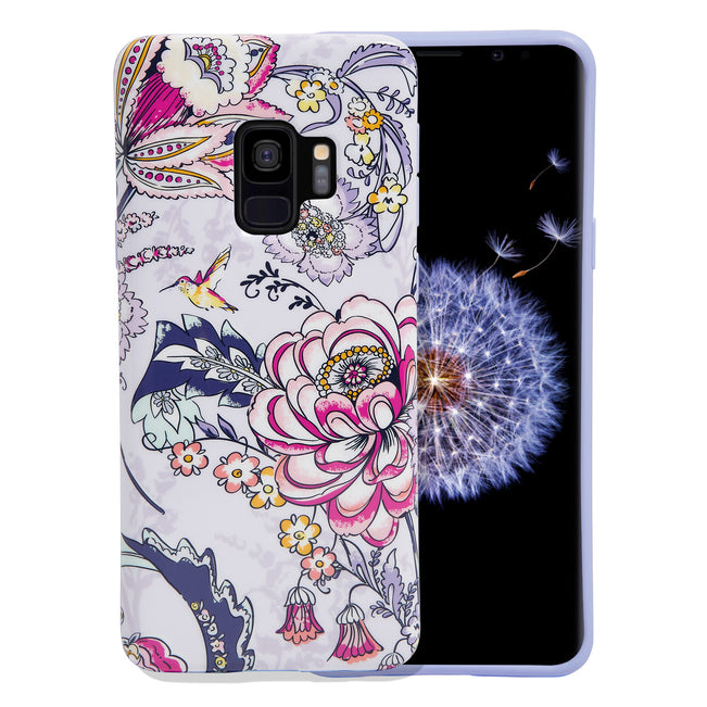Phone Case for Samsung S9