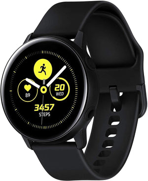 Latest Watch On Sale (LIMITED TIME)
