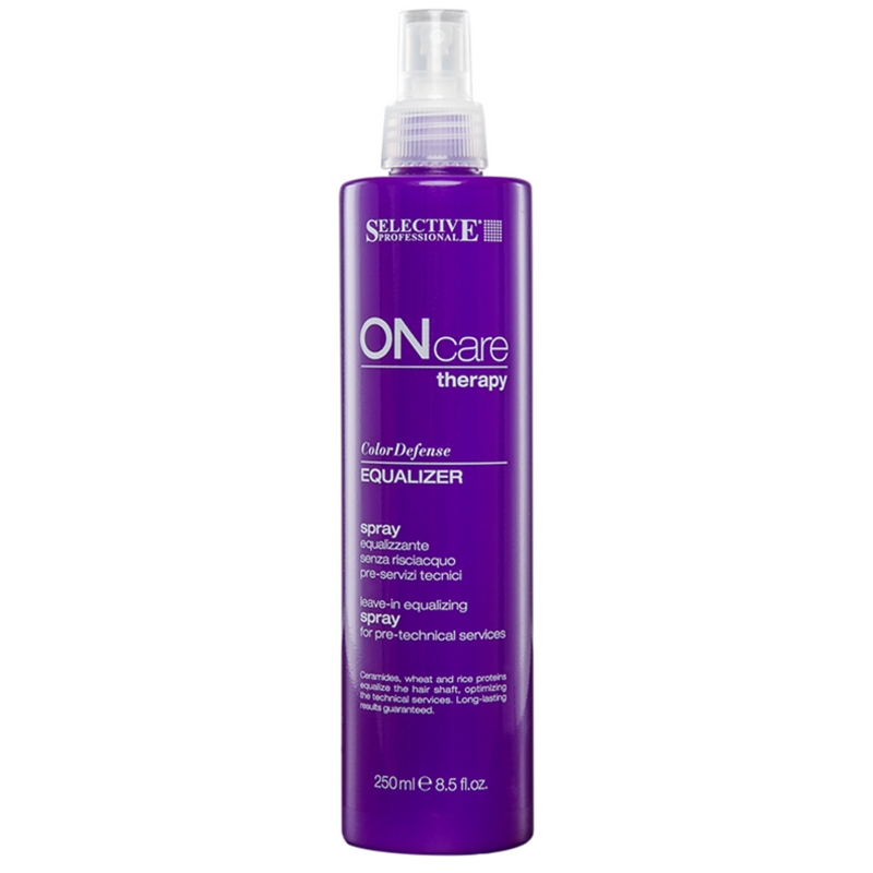 Selective On Care Equalizer Spray - 250 ml