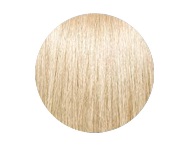 NYO 10.1 SUPERLIGHTENERS EXTRA LIGHT ASH BLONDE
