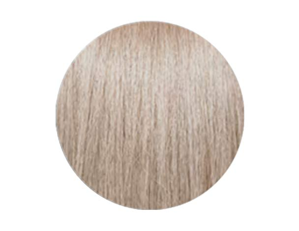 NYO 11.91 SUPERLIGHTENERS ASH PEARL PLATINUM