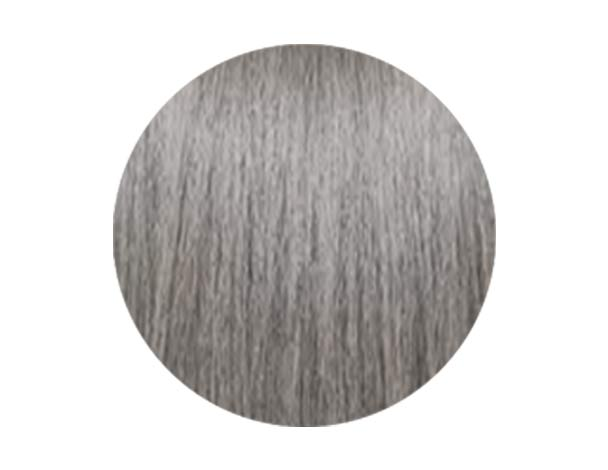 NYO 8 MEDIUM GRAY
