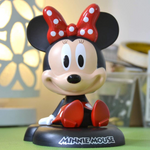 Load image into Gallery viewer, GoofyStore™ Minnie Bobblehead