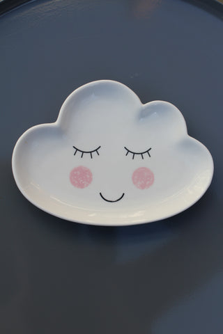 """Cloud"" Dish - only 1 left"