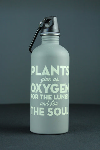 Delightful Gardener Water Bottle
