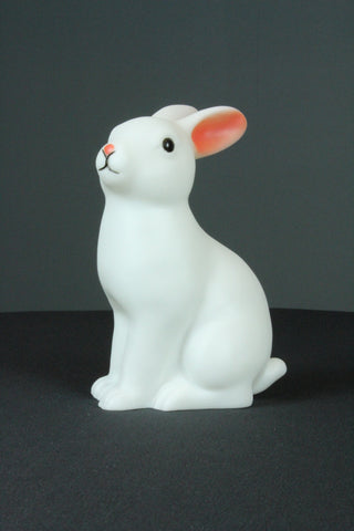 Rice Dk LED Colour Changing Rabbit Light