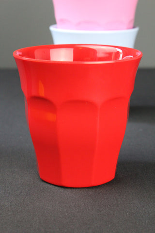 RICE DK Melamine Cup - 5 colours available