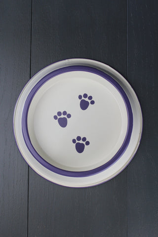 Bloomingville  Dog/Cat Feeding Bowl
