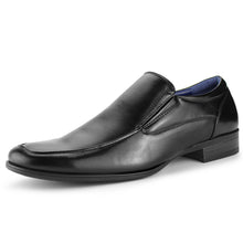 Load image into Gallery viewer, Men's Business Oxford Shoes
