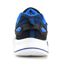 Load image into Gallery viewer, Hawkwell Kids' Running Shoes Lightweight Breathable Sneakers(Little Kid/Big Kid)