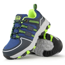 Load image into Gallery viewer, Hawkwell Kids Outdoor Hiking Shoe(Toddler/Little Kid/Big Kid)