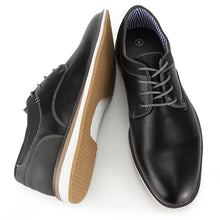 Load image into Gallery viewer, Men's Business Casual Oxford Shoes