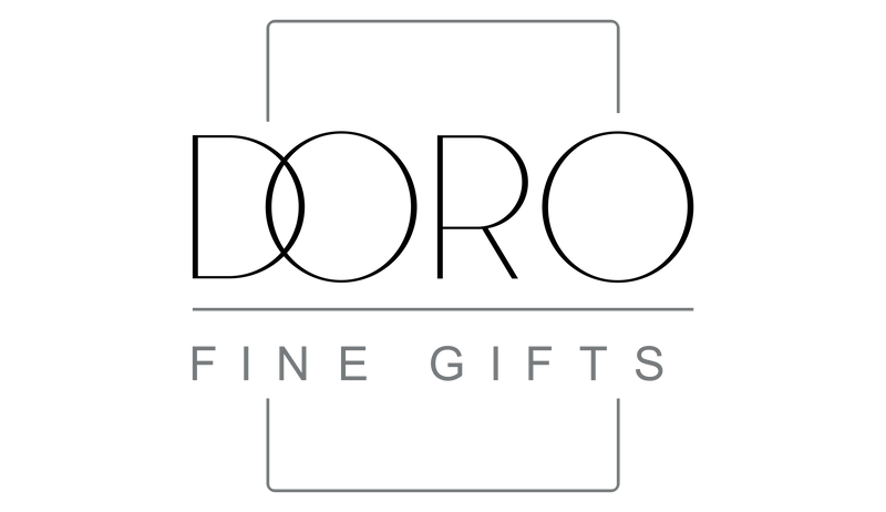 Our gift packages primarily feature Canadian made, quality goods, with many items sourced locally. We carefully select the companies we choose to partner with and offer an unparalleled selection of products, an easy shopping experience and exceptional customer service.