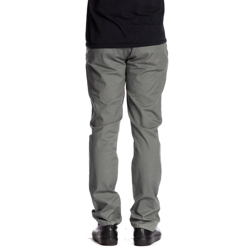 Bounce Pant - Vintage Grey