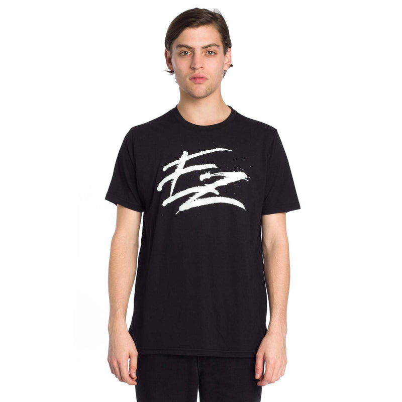 Drift Premium T-shirt - Black