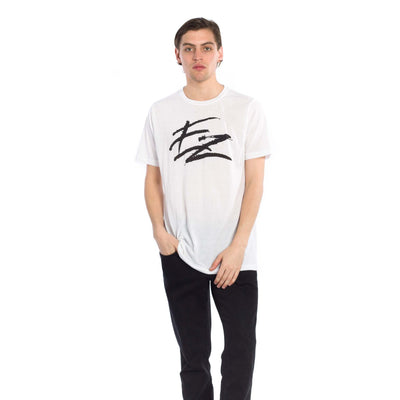 Drift Premium T-shirt - White