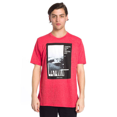 Toy Premium T-Shirt - Heather Red
