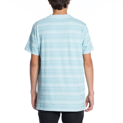 Native T-Shirt - Light Blue