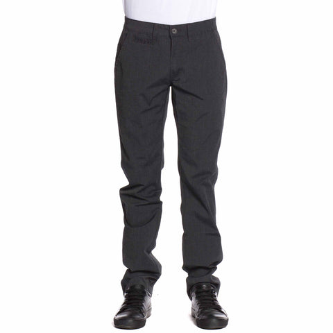 Kreeper Pant - Heather Black - Ezekiel Clothing