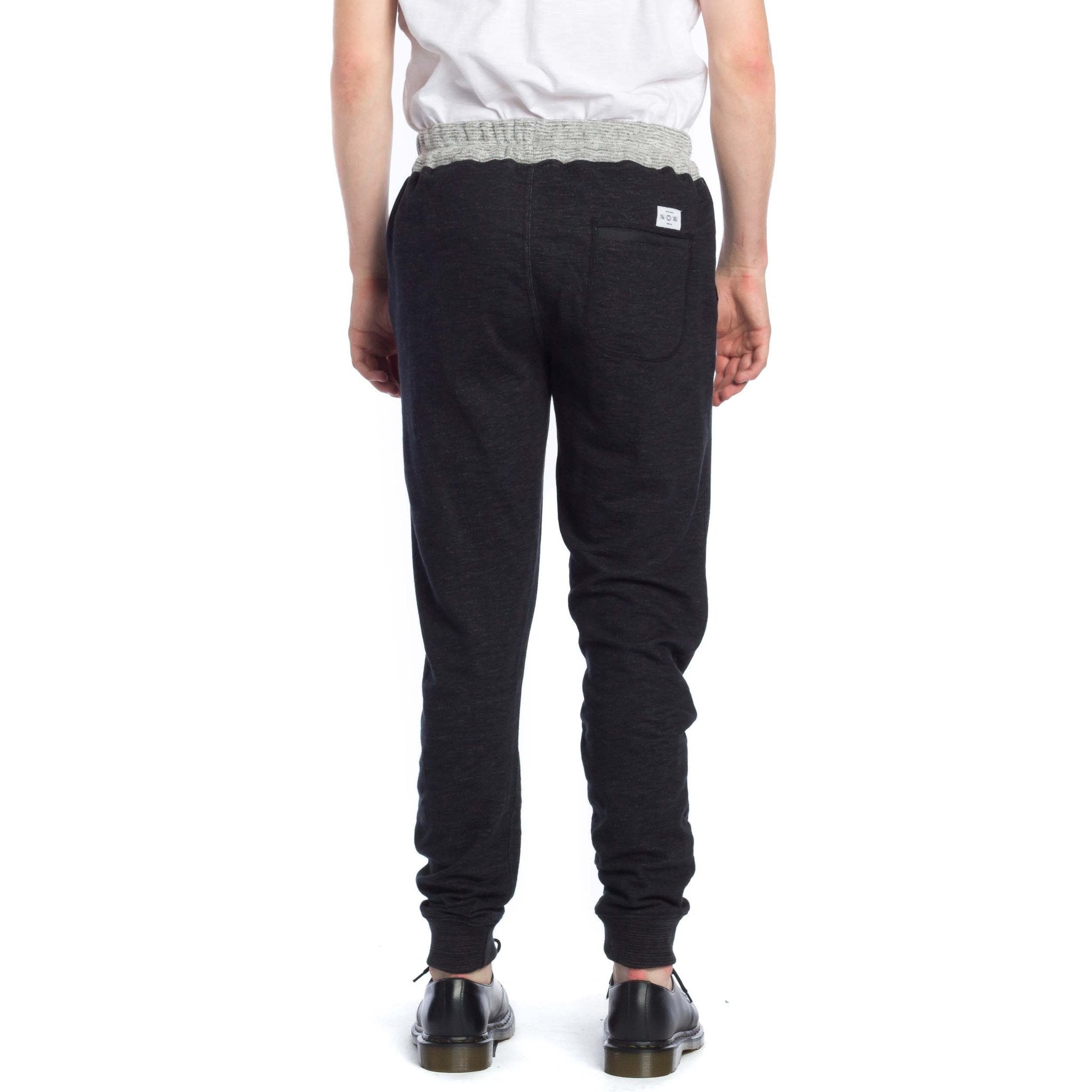 Bristol Jogger - Dark Grey