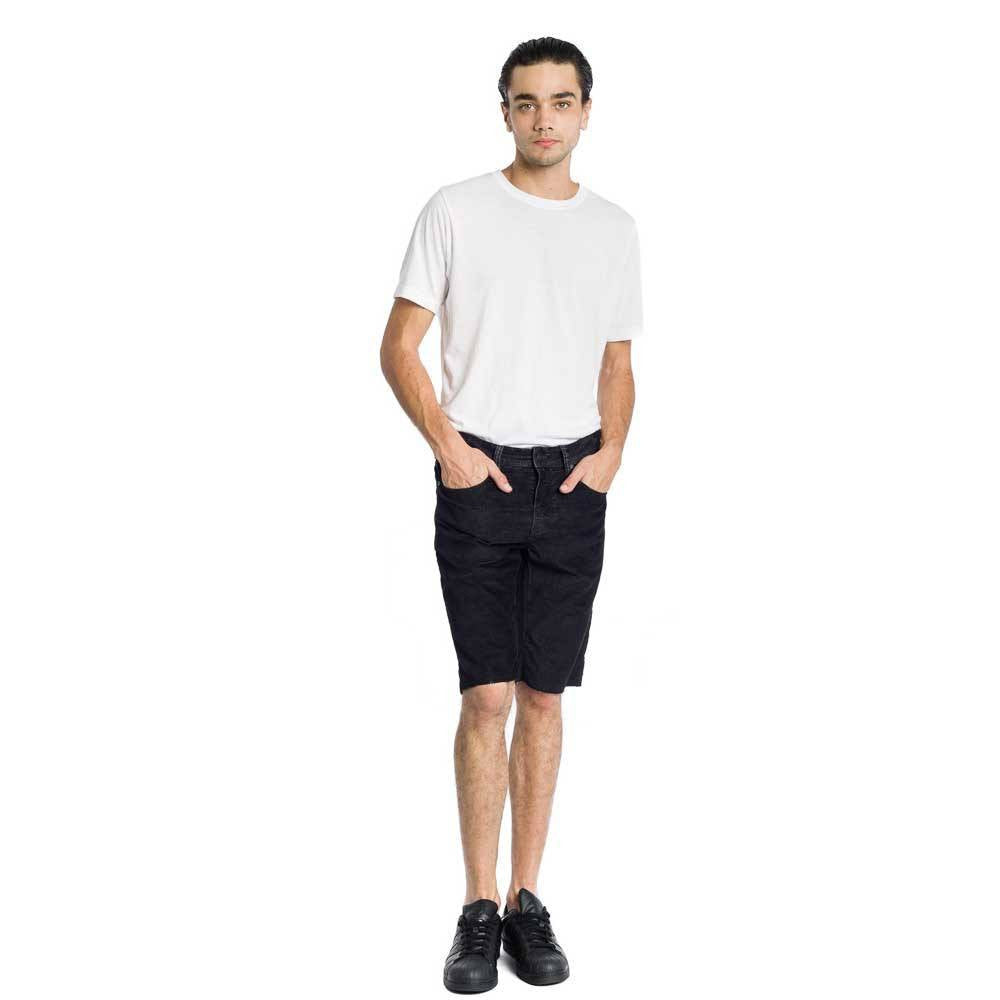 Bryce Short - Black