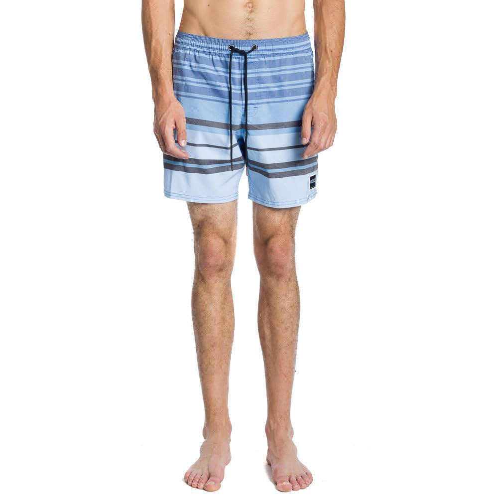 "Thumper Boardshort 18"" - Blue"