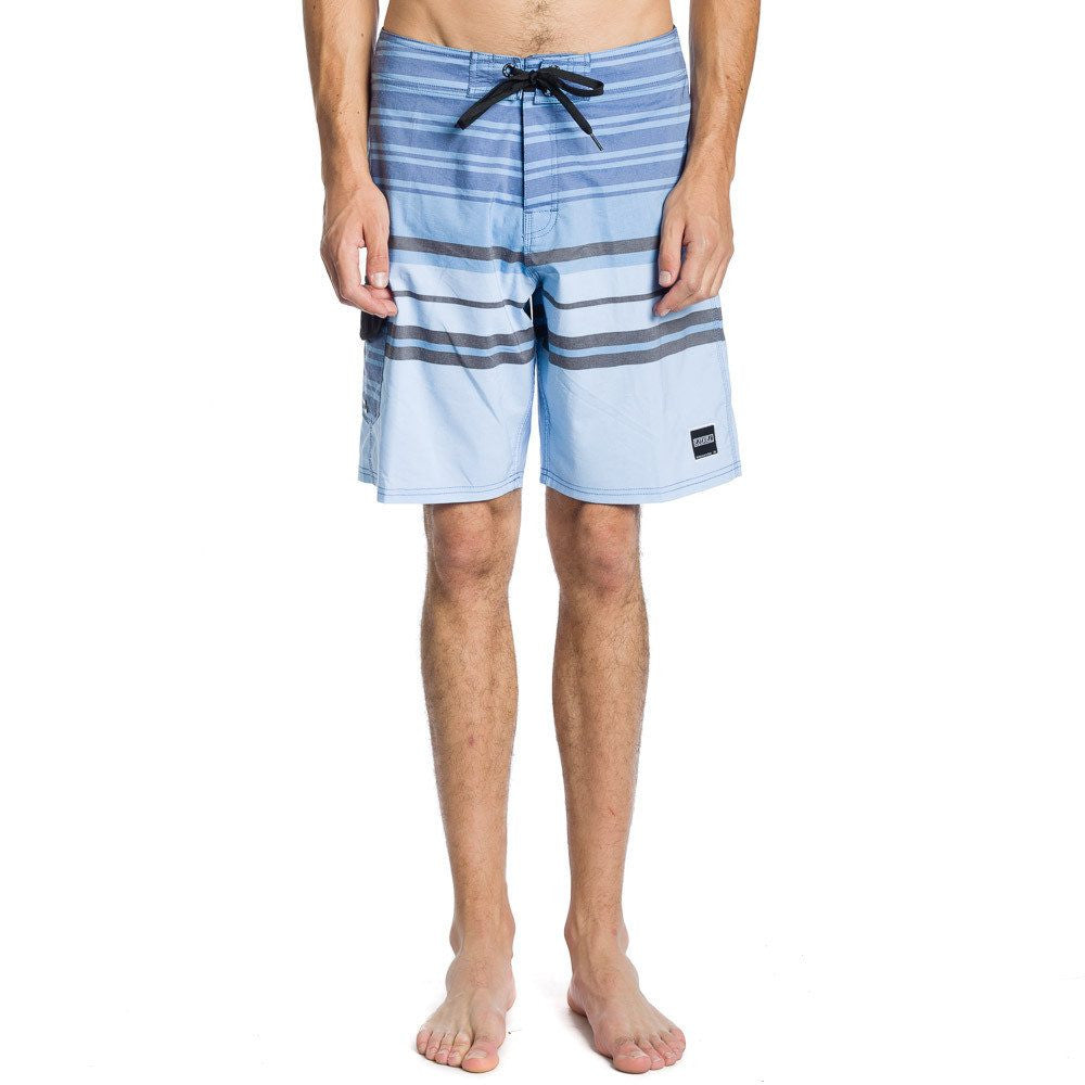 Thumper Boardshort - Blue
