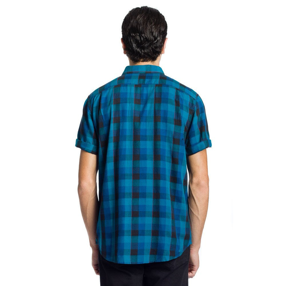 Hardy Shirt - Navy